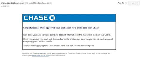 We accept operator relay calls. Garage door opener chain adjustment: Chase credit card phone number
