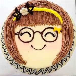 wedding cake drawing pin banh kem trái câynew04 gt gt sinh nhat nhật qua quà cake