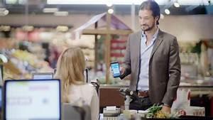 Bezahlen Mit Payback Punkten : einfach sicher und schnell mobil bezahlen mit payback pay youtube ~ Orissabook.com Haus und Dekorationen