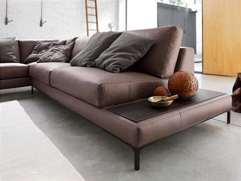 canapé poltron et sofa emejing divani shop ideas acrylicgiftware us