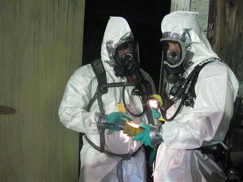anhydrous ammonia emergency response national response