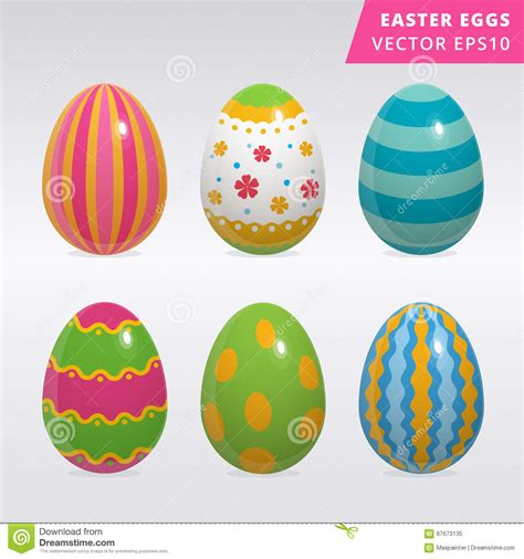 easter eggs designs traditional easter egg designs happy easter 2018