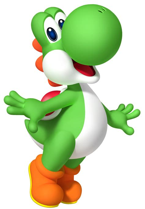 yoshi death battle wiki fandom powered  wikia