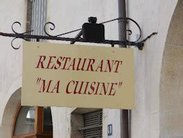 ma cuisine beaune website pearl of burgundy