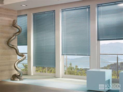 Fenster Sonnenschutz Innen by Sonnenschutz Innen Assmann Sonnenschutz