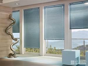 Plissee Im Fensterrahmen : sonnenschutz innen assmann sonnenschutz ~ Michelbontemps.com Haus und Dekorationen