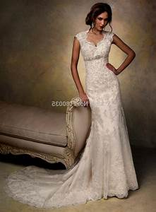 cowgirl lace wedding dresses naf dresses With cowgirl wedding dresses