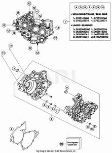 Wiring Diagram Ktm Superduke