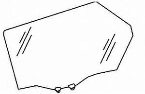 2007 Infiniti Qx56 Serpentine Belt Diagram