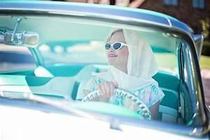 Prime A La Reconvertion : profitez de la prime la reconversion pour acheter une nouvelle voiture familyzen ~ Medecine-chirurgie-esthetiques.com Avis de Voitures