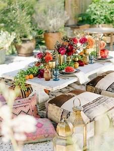 Mediterrane Tischdeko Ideen : einfach mediterrane tischdeko ideen deko sommerliche f r den sommer wohnen garten home design ~ Sanjose-hotels-ca.com Haus und Dekorationen