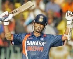 juslyktht: Sachin Tendulkar 200 not out