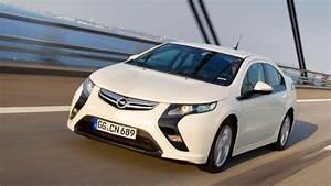 Bonus Vehicule Electrique : energie planete les voitures ecologiques ~ Maxctalentgroup.com Avis de Voitures