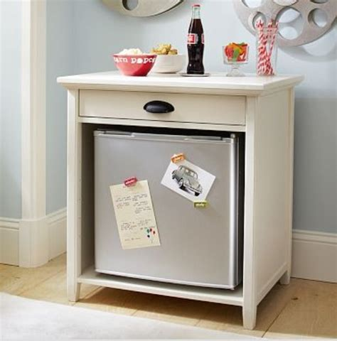 Nightstand Mini Fridge by Mini Fridge Stand Seriously Home Decor In 2019