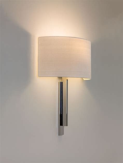 interior wall light fixtures wall lights design battery operated interior wall lights