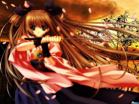 imvu  avatar page goddessravendragon