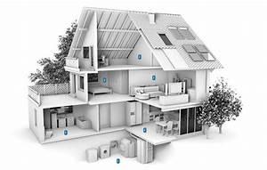 Negative Energie Im Haus : virtuelles haus ~ Frokenaadalensverden.com Haus und Dekorationen