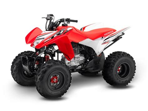 page 41478 new 2016 honda trx 250x se in grandview mo