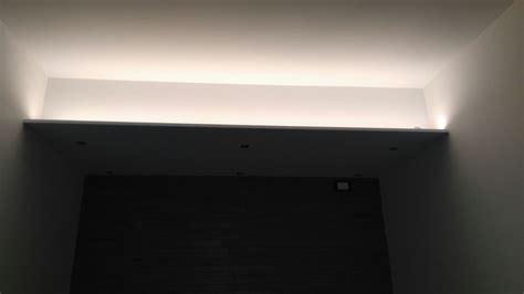 Illuminazione Ambienti Interni Illuminazione Ambienti Interni Casa Privata Euroelettra