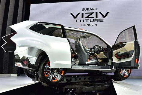 honda future sports car motor 2015 futuristic fuel cell vehicles and self driving concept cars photos