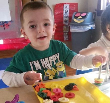 above and beyond preschool center llc home 890 | 9 weebly