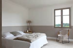 HD wallpapers decoration chambre taupe et blanc