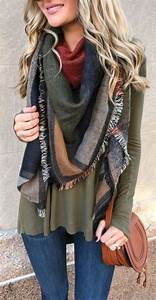 Top 19 Casual Fall and Winter Outfits 2018 Role Model You Must Try u2013 Lucky-Bella