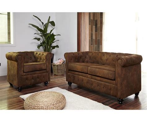 canap駸 chesterfield pas cher canape chesterfield cuir pas cher 28 images canape chesterfield en cuir pas cher