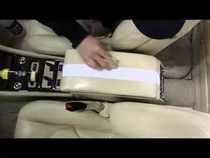 Comment Nettoyer Du Cuir Blanc : comment nettoyer cuir voiture la r ponse est sur ~ Medecine-chirurgie-esthetiques.com Avis de Voitures