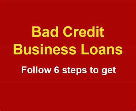 Start Your Business With Bad Credit Business Loans. Bachelors Healthcare Management. Firearm Inventory Software Luxury Soho Hotels. Web Translation Services Depaul Health Center. Carpet Cleaners Arlington Tx. Internet Service Boise Idaho. Brinks Home Security San Antonio. Fix Credit Report Fast Ant Infestation Remedy. Accredited Online School Counseling Programs