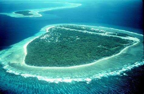 Atollo Wikipedia