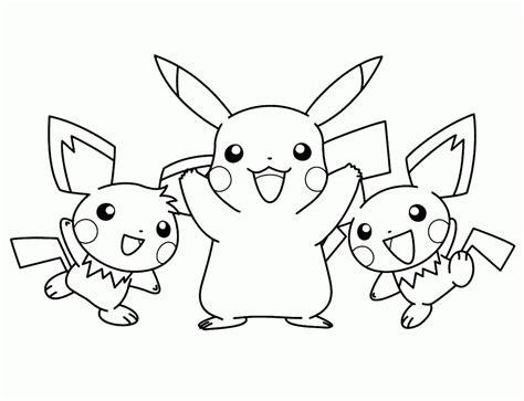 Pokemon Charmander Coloring Pages - Eskayalitim