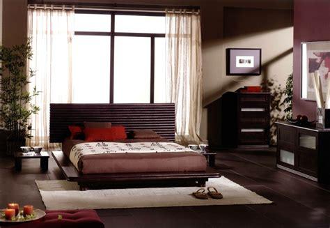 chambre rotin meubles en rotin pour la chambre