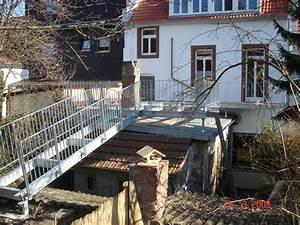Garten Und Landschaftsbau St Ingbert : stahl und metallverarbeitung schwei fachbetrieb 66386 st ingbert ~ Markanthonyermac.com Haus und Dekorationen