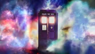 Tumblr Doctor Who TARDIS
