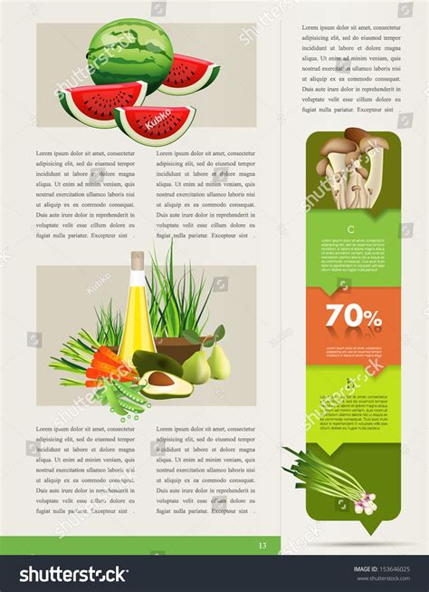 Health Brochure Templates by Health Brochure Template Image Collections Wedding Theme