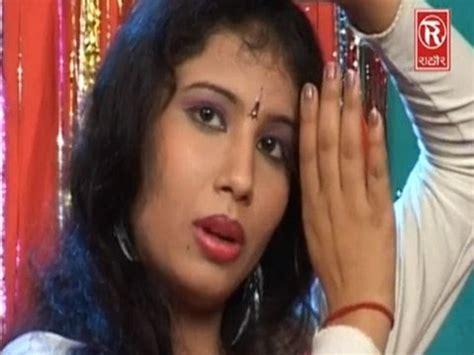 bhojpuri hot songs dard hola narmi kalai  bhojpur
