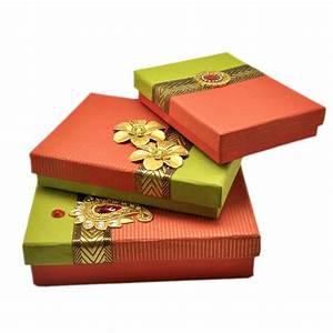 Teen Sundar Gift Box (Set of 3)-Online Shopping-