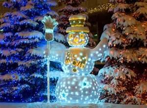 Außergewöhnliche Weihnachtsdeko Aussen : 75 unglaubliche weihnachtsdeko ideen ~ Whattoseeinmadrid.com Haus und Dekorationen