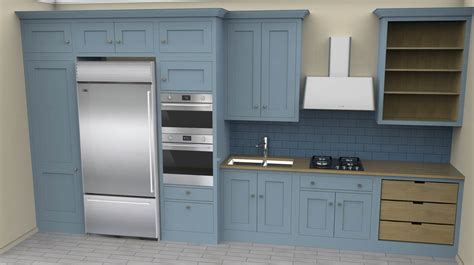 kitchen cabinet planner tool галерея prodboard 5657