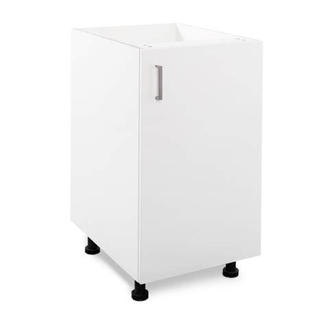 laundry sink cabinet bunnings cabinets matttroy
