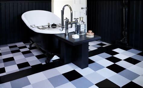 Bodenbelag Fürs Badezimmer Finden Mit Hornbach
