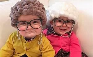 Ideen Für Karneval : umwerfende faschingskost m ideen f r dein kind oder baby foto mensch kost m fasching und ~ Frokenaadalensverden.com Haus und Dekorationen