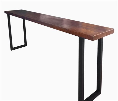 sofas tables and more 20 top counter height sofa tables sofa ideas