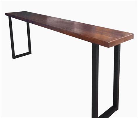 20 Top Counter Height Sofa Tables Sofa Ideas