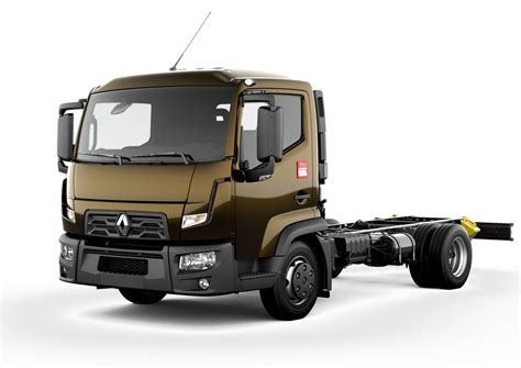 renault truck renault trucks corporate press files the new renault