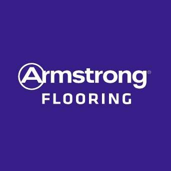 armstrong flooring logo top 28 armstrong flooring logo guaranteed parts armstrong armstrong floors download