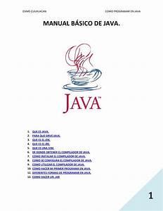 Pdf De Programaci U00f3n