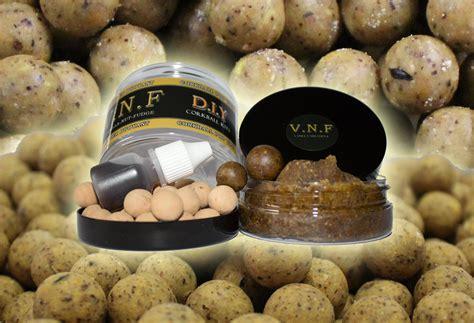 Vnf Diy 16mm Corkball Pop Up Kit