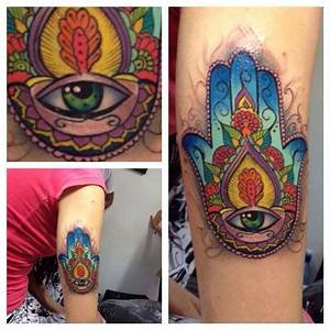 1000+ images about Tattoo on Pinterest | Buddhists ...